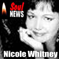 nicole whitney
