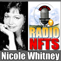 news for the soul nicole whitney